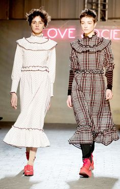 The Copenhagen Brands That Are Redefining Danish Fashion http://ift.tt/2zdBp4Q