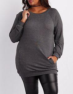 b822d3716be Plus Size Dresses for Women