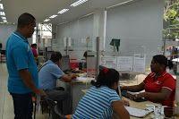 Noticias de Cúcuta: 88 Vacantes esperan ser otorgadas a cucuteños que ...