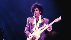 Minnesota Twins are selling official Prince merch because Minnesota