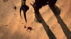 #ShadowoftheBeast #PlayStation4 Para más información sobre #Videojuegos, visita nuestra página web: www.todosobrevideojuegos.com y síguenos en Twitter https://twitter.com/TS_Videojuegos