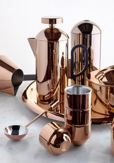 Take some ideas to decorate your home with Tom Dixon ideas. #homedecor #interiors #homedecoration #homefurniture #designroom #curateddesign #celebratedesign #TomDixonIdeas