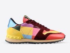 http://www.fashionbashon.com/wp-content/uploads/2014/12/trendy-multicolored-sneakers-valentino-garavani-springsummer-2015.jpg