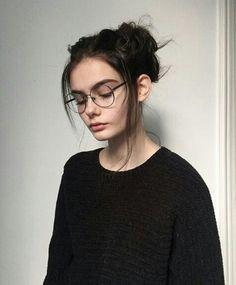 Hot teen girls gallery