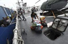 Bolsas da Ásia ficam sem direção com terremoto e tufão interrompendo negociações - http://po.st/Bci1bI  #Bolsa-de-Valores - #Ações, #Negociação, #TUFÃO