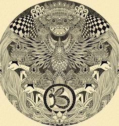 Self Promotion by nami9393.deviantart.com on @deviantART