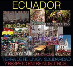 Ecuador, Comic Books, Comics, Cover, Art, Guayaquil, Art Background, Kunst, Cartoons