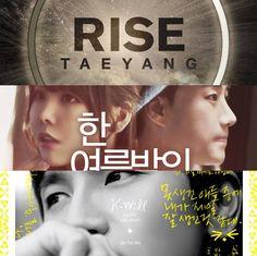 Taeyang, San E  Raina, and K.Will top Instiz chart for last week of June 2014   http://www.allkpop.com/article/2014/06/taeyang-san-e-raina-and-kwill-top-instiz-chart-for-last-week-of-june-2014