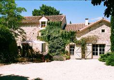 Long Term #housesit in Lot, France. https://www.nomador.com/house-sitting/2867-cahors-midi-pyrenees-france