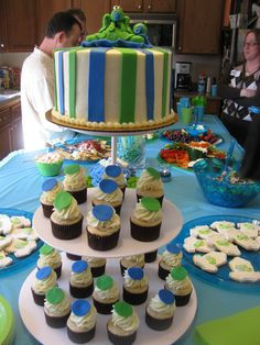 theme baby shower on pinterest turtles diaper cakes and turtle baby