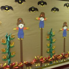preschool fall bulletin board   f87eabf1fb5be6158554f960df44631f.jpg