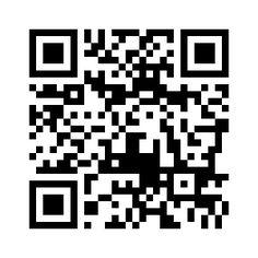 Usa Uniclau y olvídate de las contraseñas online   Clases de Periodismo