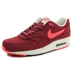 be2e2c420511 Nike Air Max 1 Prem Camo 660 Nike Free 3