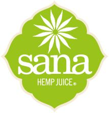 Feel Amazing and be Healthy ! Buy Sana Hemp Juice PM Us ! Or call +44 7530 639069 email just4youonline.com