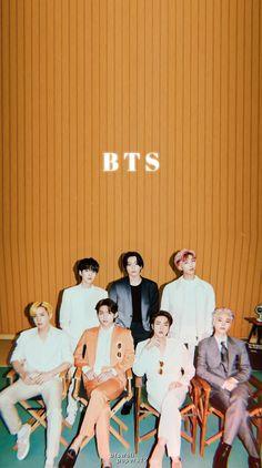 Bts Taehyung, Bts Bangtan Boy, Bts Jungkook, Namjoon, Bts Group Picture, Bts Group Photos, Bts Rap Monster, Bts Chibi, Bts Korea