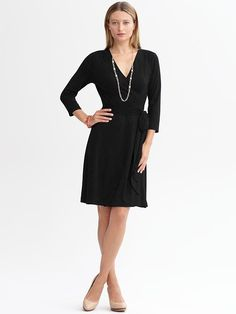 """Following on from our """"Over fifty and fabulous"""" posts, here's a look at some beautiful fashion tips and shopping suggestions for stylish, older women..."""