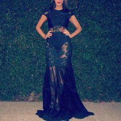 Sydney Fashion Blogger