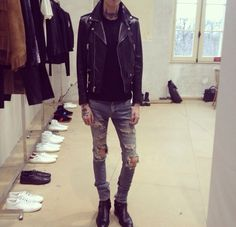 SPL Outfit #fashion