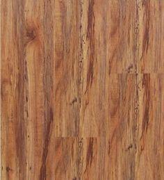 https://www.cleckleyfloors.com/product/laminate-flooring-southern-pecan-478-x-77-x-7mm-laminate