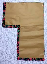 Resultado de imagem para kimono feminino molde