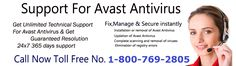 Call now #Avast customer Service Executive. Find Best and quick solution to your problem. Reach us at Avast customer #support phone Number 1-800-769-2805  #USA #New #Offer #gift2017 #HappyNewYear #newyork www.supportavast.net