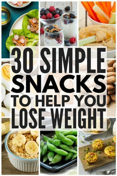 Whether youre looking for healthy low carb breakfast on the go ideas need 100 calorie snacks to help you lose weight or need easy portable snacks to eat before or after a workout weve got 30 high protein snacks that are not only delicious but that Snacks Diy, Portable Snacks, Diet Snacks, Health Snacks, Clean Eating Snacks, Smart Snacks, High Protein Snacks, 100 Calorie Snacks, Healthy Low Carb Breakfast
