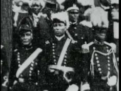 Marcus Garvey - YouTube.flv