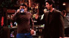 14 фактов, которые вы не знали про кофе