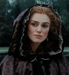 """↳ KEIRA KNIGHTLEY GIF HUNT """"under the cut, you'll find small/medium and mostly hq, gifs of the beautiful: Keira Knightley. none of the gifs are mine, so if any of the creators want me to take it. Keira Christina Knightley, Keira Knightley, Duchess Georgiana, The Duchess Of Devonshire, Elizabeth Swann, The White Princess, Mr Grey, She Wolf, Classy Aesthetic"""