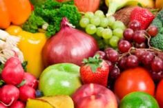 Fact or Fiction: Raw veggies are healthier than cooked ones - Scientific…