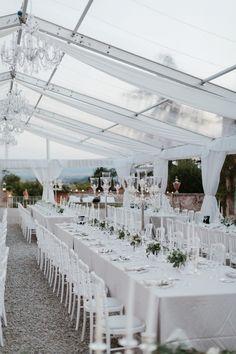 teso-struttura-matrimonio-siena-oliviabrusca-tavolo-imperiale-composizioni-floreali www.oliviabrusca.com