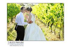 Winery wedding Melbourne - Melbourne wedding photography by Con Tsioukis of Alex Pavlou Photography www.alexpavlou.com