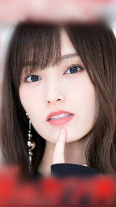 Sayaka Yamamoto 山本彩 Hot Japanese Girls, Beautiful Japanese Girl, Japanese Beauty, Beautiful Eyes, Asian Beauty, Asian Woman, Asian Girl, Yamamoto, Pretty Woman