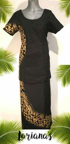 Short Sleeve Dresses, Dresses With Sleeves, Island, Patterns, Black, Style, Fashion, Block Island, Block Prints