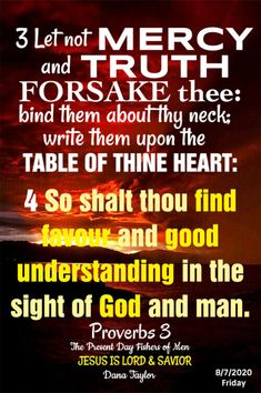 Good Morning Messages, Good Morning Quotes, Psalm 119 105, Begotten Son, Thy Word, Finding God, Words Of Encouragement, Christian Quotes, Helping Others