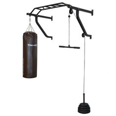 Source Best selling low price 2015 boxing fitness stand with good price on m.alibaba.com