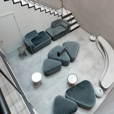 Likes, 10 Comments - BoConcept Modular Furniture, Refurbished Furniture, Sofa Furniture, Modern Furniture, Furniture Design, Plywood Furniture, Chair Design, Design Design, Bedroom False Ceiling Design