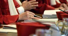 URTEIL ZU LEBENSVERSICHERUNGEN Ewiges Recht auf Kündigung
