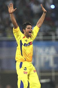 Suresh #Raina In IPL 7 Will Become First to Complete a Century Of Match