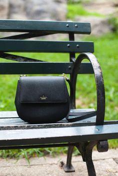 Kate Spade Byrdie Bag