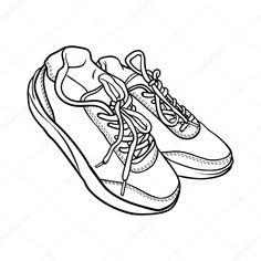 best sneakers e50d9 b5422 Klaudie Kazbundová