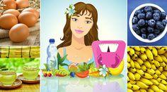 O que comer no café da manhã para emagrecer: top alimentos de quem conseguiu secar - Bolsa de Mulher