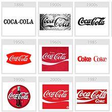 evolution-de-logos