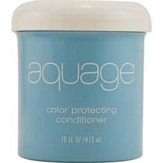 Color Protecting Conditioner 16 Oz