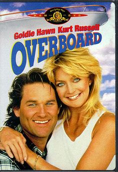 overboard movie | ... com Connect » Movie Collector Connect » Movie Database » Overboard