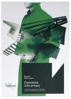 bassnet. re-corporate & re-branding | with RovaiWeberStudio