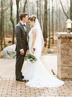 Beautiful outdoor wedding idea from a real bride. Photography by: http://www.mollyjocollection.com Bride wore: http://ninashoes.com/rhonae-ivory-crystal-satin--18910?c=277&utm_source=Pinterest&utm_medium=Social%20Media%20Campaign&utm_campaign=Rhoane%20Molly%20Jo%20