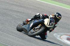 #Adria International Raceway