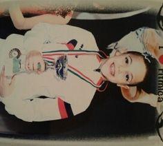 Ginnastica ritmica, Altair in luce ai nazionali di serie B. Carazzoni il bronzo tricolore Italy Team, Snoopy, Wallpaper, Sports, Fictional Characters, Hs Sports, Wallpapers, Fantasy Characters, Sport