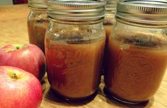 Easy crockpot applesauce - Worcester Telegram & Gazette - telegram.com